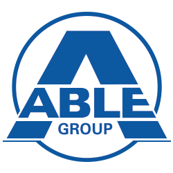 Able Group Glazing Control Services Near You